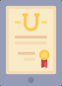 Certificados e-CNPJ, e-CPF, NFC-e, CT-e e demais