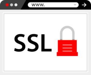 Certificado Digital SSL