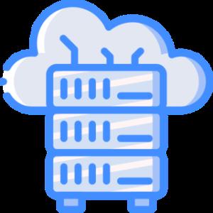 VPS ou Cloud - Sua Empresa na Nuvem