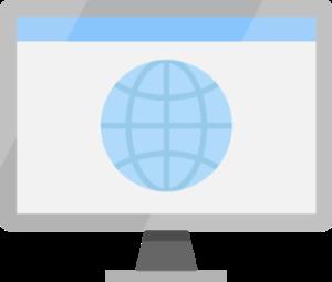 Hospdagem de Websites