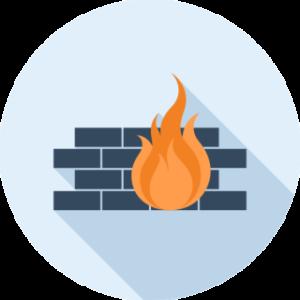 Firewall e Controle de Internet