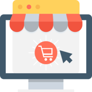 E-commerce (B2C/B2B)